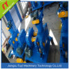 Fertilizer Pelletizer / Fertilizer Making Machine / Fertilizer Granulator (DP)