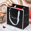New Style Custom Paper Shopping Bags for Packaging