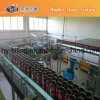 Two Piece Aluminum Can Filling Machine