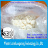 99% Anabolic Trenbolone Enanthate 10161-33-8 for Fitness Perfection