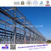 Cost Saving Heavy Steel Structure Workshop