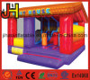 Indoor Bouncer Combo, Inflatable Jumping Bouncy Castle