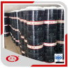 3mm Torch on Sbs/APP Modified Bitumen Waterproof Membranes with Sand