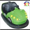 2017 Mini Bumper Car Small Size for Kids' Driving