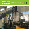 PET Waste Fiber Pelletizing line