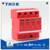 100ka AC Power Surge Arrester Surge Protector with CE