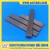 Silicon Nitride Ceramic Board/Si3n4 Ceramic Plate