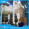 Barite Powder Grinding Mill Plant