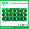 Multilayer PCB for Audio Products