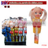 Party Item China Yiwu Promotion Pen Services (P2106)