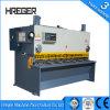 Guillotine Machine Hydraulic Shearing Machine
