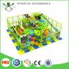 Attractions Proof Commercial Kids Indoor Playground Equipment