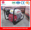 Gasoline Water Pump for Africultural Use Wp20X