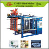 Fangyuan Widely Used EPS Foam Box for Packaging Moulding Machine