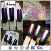 Color Change Effect Pearlescent Pigment Supplier