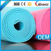 Hot Sale Printed Earthing Yoga Mat Made in China