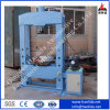 100t Oil Press Machine on Sale