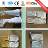 Good Quality Bee Gloves on Sale