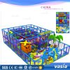 Factory Price Hot Sale Indoor Children Playground Equipment