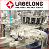 Labelong Fully Automatic Pet Bottle Soft Drink Filling Packing Machine