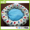 Pet Bed Pet House Dog Bed Dog House