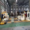 Steel Sheet Slitter for Slitting Line