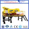 Non Ferrous Metal Aluminum Separator/ Eddy Current Separator