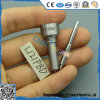 for Ford High Performance Delphi Injector Nozzle L121pbc (L121 PBC) , Original Delphi Injector Ejbr01302z Nozzle