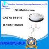 DL-Methionine CAS No 59-51-8