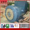 1500rpm 536kw Three Phase AC Brushless Synchronous Alternator