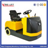 China Factory Electric Tow Tractor for Sale