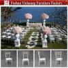 Yc-A382 Wholesale Metal Chiavari Chairs for Wedding
