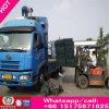 86-15175871625 260G/M2 2X1X0.5m Gabion Mesh, Gabion Box, Gabion Wire Mesh