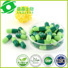 Endless OEM Green World Slimming Capsule Weigh Loss