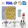 Labmaxed Testing High Purity Raw Materials Tren Enanthate Trenbolone Enanthate