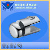 Xc-101 Series Sanitary Hardware Bathroom Hardware General Accessories