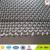 Make High Quality Stainless Steel Wire Mesh with Good Price