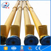 Factory Direct Selling Product Lsy219 Screw Conveyor