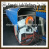 Profile Sheet Circular Gutter Downspout Roll Forming Machine
