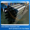 Cutsom Standard and Nonstandard Pneumatic Piston Cylinder