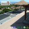 Water Proof Flooring Pool Deck for Composite Deck Platform