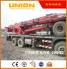 Manitowoc GT25-5A(25T) Truck Crane