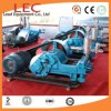 2013 New General Mud Drilling Pump (BW-400/10)