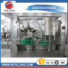 Automatic 2 in 1 Beer Can Filling and Sealing Machine