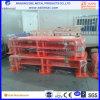 Double Frame Protector for Warehouse Racking (EBILMETAL-HL)