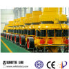 White Lai Stone Rock Cone Crusher for Limestone Granite River Stone Crushing Wlc1300