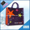 PP Eco Shopping Bag(KLY-PP-0099)