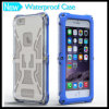 Newest Waterproof Case for iPhone 6 4.7 Inch