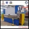 Wc67y-125X2500 hydraulic Press Brake