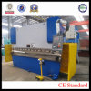 Wc67y-125X2500 Hydrualic Press Brake, Stainless Steel Bendig Machine, CNC Folding and Bending Machine